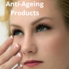 The Best Age To Start Using Anti-Aging Products