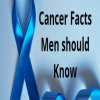 Prostate Cancer Facts Men Should Know